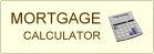 Mortgage Calculator for AP-RB-04031