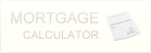 Mortgage Calculator - not available